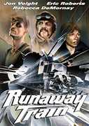 Runaway Train , Jon Voight