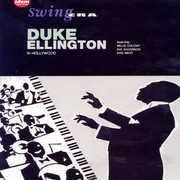 Swing Era , Duke Ellington
