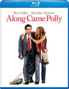 Along Came Polly , Ben Stiller