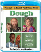 Dough , Jonathan Pryce
