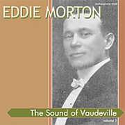 The Sound Of Vaudeville, Vol. 1