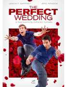 The Perfect Wedding , Annie Kerins
