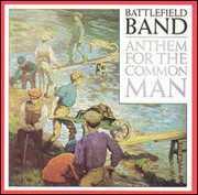 Anthem Common Man