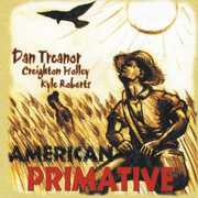 American Primative