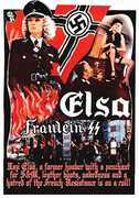 Elsa Fraulein SS , Pamela Stanford