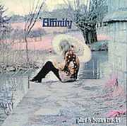 Affinity [Import]