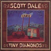 Tiny Diamonds