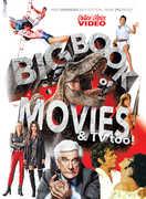 Big Book Of Movies 2019 Edition