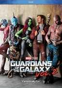 Guardians of the Galaxy: Volume 2 , Chris Pratt