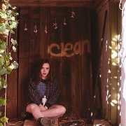 Clean , Soccer Mommy