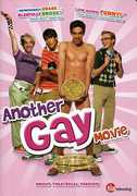 Another Gay Movie , Scott Thompson