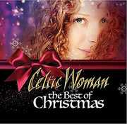 The Best Of Christmas , Celtic Woman