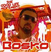 Good Life Movement