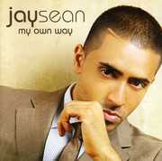 My Own Way [Import]