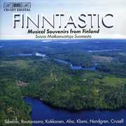 Finntastic /  Various
