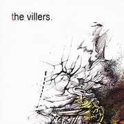 Villers