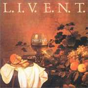 Live NT [Import]