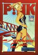 Funhouse Tour: Live In Australia [Import] , P!nk