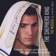 Shepherd King-The Musical