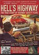 Hell's Highway: True Story of Highway Safety Films , John F. Butler