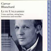 Lute Unleashed