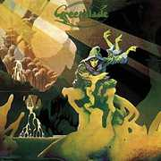 Greenslade [Import] , Greenslade