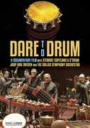 Dare To Drum