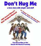 Don't Hug Me