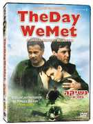 The Day We Met , Aryeh Moskuna