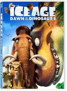 Ice Age 3: Dawn Of The Dinosaurs , Ray Romano