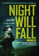 Night Will Fall , Helena Bonham Carter
