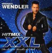 Hitmix XXL [Import]