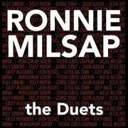 Duets , Ronnie Milsap