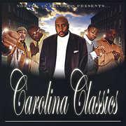 Carolina Classics /  Various