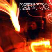 Ref the Fox