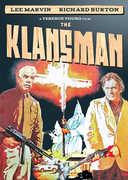The Klansman , Lee Marvin