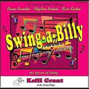 Swing-A-Billy