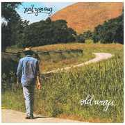Old Ways , Neil Young