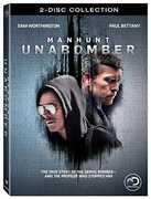 Manhunt: Unabomber , Sam Worthington