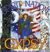 Spirit Nation