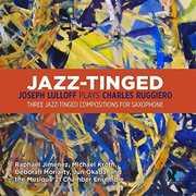Jazz-Tinged