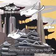 Secrets of the Stingray Style