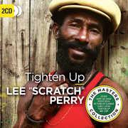 Tighten Up , Lee Scratch Perry