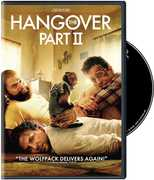 The Hangover Part II , Nirut Sirichanya