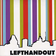 Lefthandout