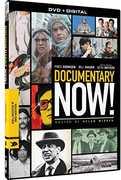 Documentary Now!: Season One & Season Two , Bill Hader