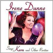 Sings Kern and Other Rarities