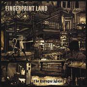 Fingerprint Land