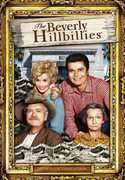 The Beverly Hillbillies: The Official Third Season , Max Baer Jr.