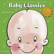 Baby Classics